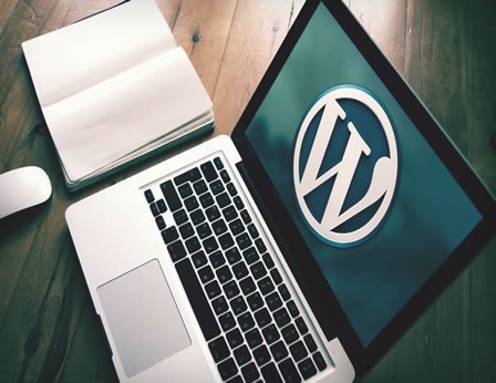 como potenciar tu blog de wordpress