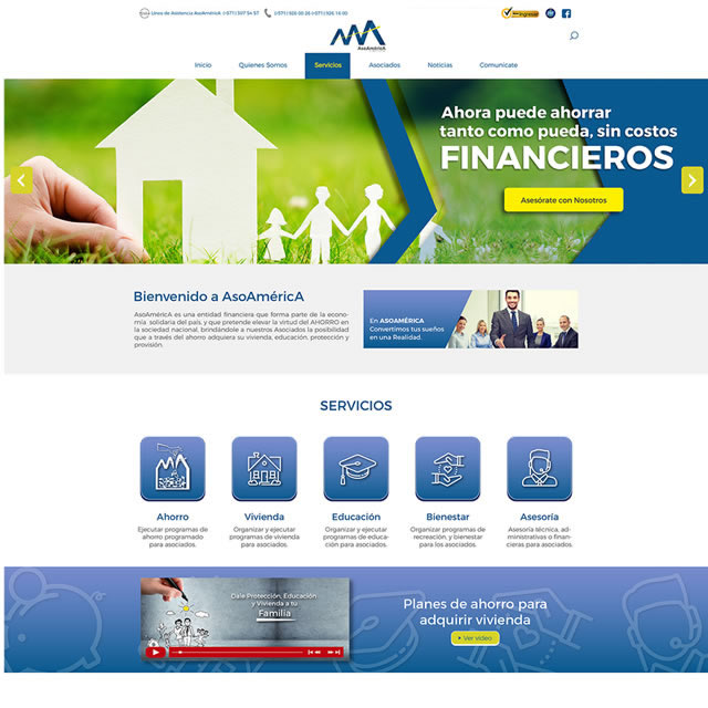 asoamerica-financiera